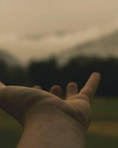 hand 1000